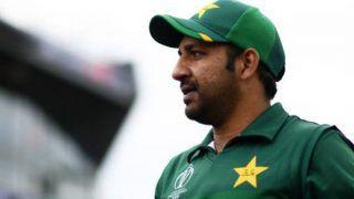 आमिर की फिटनेस पर कप्तान ने लगाया ठप्पा, वेस्टइंडीज के खिलाफ मिल सकता है मौका