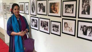शबाना आजमी ने पीएम मोदी को दी बधाई...तो ट्विटर पर मिला जवाब- Go to Pakistan, आखिर क्यों