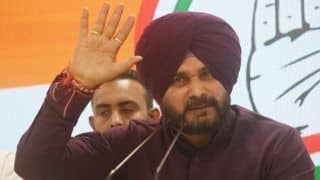 Sidhu, Shatrughan Frontrunners as Cong Looks For New Delhi Unit Chief After Sheila Dikshit's Death