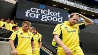 'They Have Paid a Price': Australia Coach Justin Langer Urges Fans to Stop Booing Steve Smith, David Warner