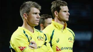 With Steve Smith, David Warner in, I Think Australia Will Win: Shane Warne