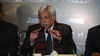CEC Sunil Arora Breaks Silence on Ashok Lavasa's Demand to Record Dissent