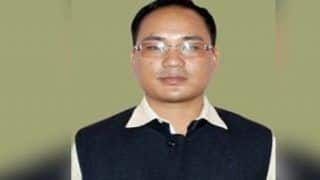 अरुणाचल प्रदेश: विधायक सहित अब तक 11 की मौत, सीएम ने कहा- सदमे में हूं, कड़ी कार्रवाई होगी