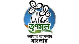 TMC Meets EC Over BJP's Demand Central Forces be Deployed in WB Till May 25