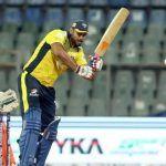Dream11 Team SoBo Supersonics vs Shivaji Park Lions MPL 2019 – Cricket Prediction Tips For Todays MPL Match SS vs SPL at Wankhede Stadium, Mumbai