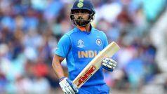 INDvsWI World Cup 2019 Match: वेस्टइंडीज से मैच में विराट कोहली बना सकते हैं ऐसा रिकॉर्ड, सचिन और लारा भी रह जाएंगे पीछे