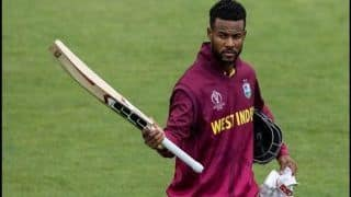 West Indies' Shimron Hetmyer Lauds Virat Kohli as Great Leader, Insists Chris Gayle Should Postpone Retirement