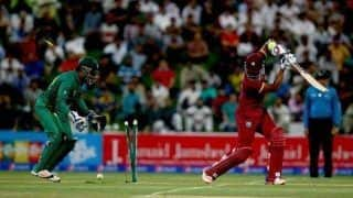 ICC World Cup 2019, West Indies vs Pakistan Cricket Live Streaming: When And Where To Watch Live Telecast, Timing IST, Dream11, Betting Tips, WI vs PAK at Trent Bridge, Nottingham