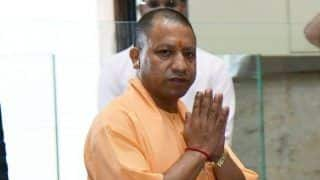 Fourth Person Arrested by UP Police For Sharing 'Objectionable' Content Against CM Yogi Adityanath
