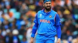 Yuvraj Singh Opens up About Insecurities in Team India Players, Says Cricketers Avoid Breaks Fearing They'll be Thrown Out