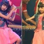 Aaradhya Bachchan Takes Over The Stage And Dances to 'Mere Gully Mein' From Gully Boy, Watch Jaw Dropping Video