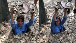Naagin 3 Actor Anita Hassandani And Rohit Shetty Visit Cu Chi Tunnels in Vietnam, See Vacay Pictures
