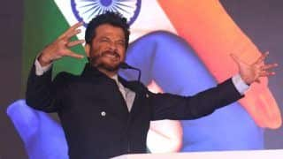 Why Not Anil Kapoor? Twitter Asks as Maharashtra Can't Decide Next CM