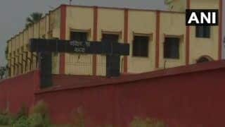 Four Inmates of Bihar's Nalanda Juvenile Remand Home Escape, 8 of Staff Arrested For Negligence