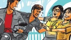 गुजरात में झपटमारों को होगी 10 साल तक की कैद, राष्ट्रपति ने नए कानून को मंजूरी दी