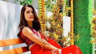 Kasautii Zindagii Kay: Here's The Real Reason Behind Erica Fernandes Aka Prerna's Exit Rumours