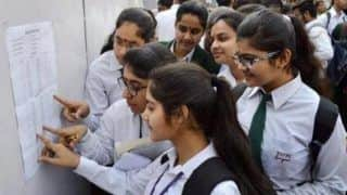 JEE Main 2020 Result Out on Official Website jeemain.nta.nic.in | Know Here Steps to Check