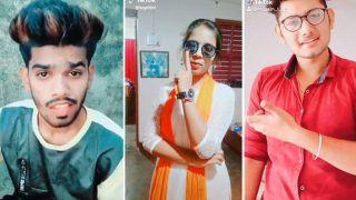 TikTok Users Celebrate PM Narendra Modi's Win, Watch Videos