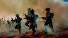 चीन से बढ़ा तनाव, पूर्वी लद्दाख की स्थिति पर चर्चा करेंगे शीर्ष सैन्य कमांडर