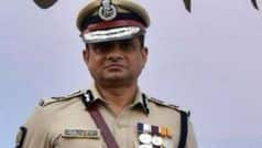 Saradha Chit Fund Scam: CBI Searches For Former Kolkata Top Cop Rajeev Kumar, Arrest Likely Today