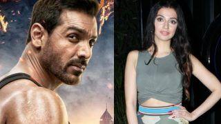 Milap Zaveri And John Abraham to Bring Satyameva Jayate 2 With Divya Khosla Kumar in The Lead?