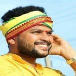 Andhra Pradesh Election Results 2019: TDP Candidate Rammohan Naidu Wins From Srikakulam With 5,34,544 Votes