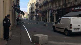 France: 7 Injured After Parcel Bomb Explodes in Lyon