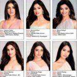 Femina Miss India Pageant 2019 Advertisement Goes Viral After 30 Contestants Look Similar -Check Tweets