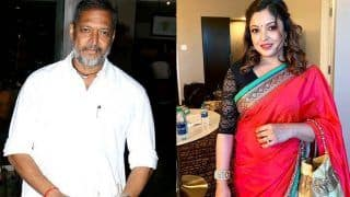 Tanushree Dutta-Nana Patekar #MeToo Case: No Clean Chit For Any Accused, Read on