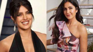 Bharat: Katrina Kaif Reveals Salman Khan Had Nothing to do With Her Replacing Priyanka Chopra