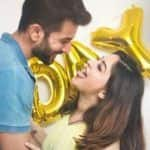 Jay Bhanushali Taking Lullaby Classes Ahead of Mahhi Vij's Delivery is All Parents Trying to be a Little Extra!