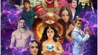 Avengers Endgame Twist Used For Naagin 3? Actress Anita Hassanandani Spills The Beans