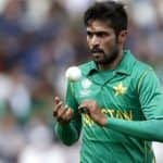 Mohammad Amir Reveals Real Reason Behind Untimely Retirement, Blames Team Management For Decision to Retire at 28