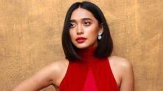 Article 15: Sayani Gupta Gets Attracted by Script of Film And Not How Her Character Looks