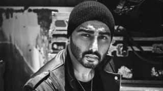 India's Most Wanted: Arjun Kapoor Urges People to Pay Tribute to Unsung Heroes of The Country Ahead of Film's Release, Watch
