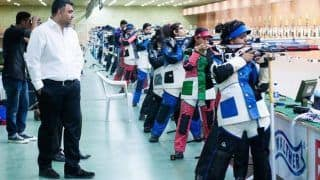 Gagan Narang Foundation to Short-List 30 Shooters