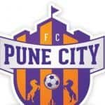 Indian Super League: FC Pune City to Pay Outstanding Wages to Players, Staff