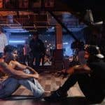 Varun Dhawan Treats Fans to Throwback Pictures From Sets of Street Dancer 3D as Shooting Wraps up