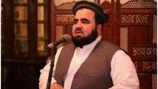 Imam Killed, Dozen Injured as Blast Rocks Mosque in Kabul