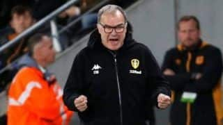 Marcelo Bielsa Will Continue if Leeds United Offer Extension