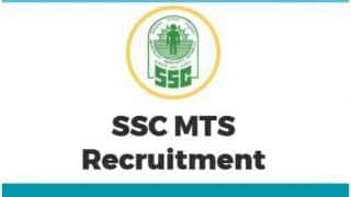 SSC MTS Recruitment 2019: Last Date to Apply Today For Over 7000 Vacancies