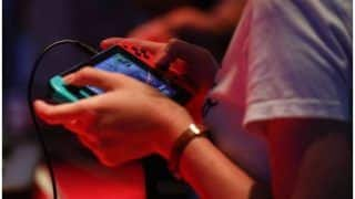 'Burnout' And 'Gaming Addiction' Are Diagnosable Diseases: WHO
