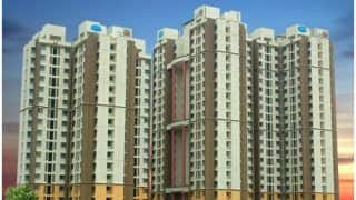 MHADA Flat Lottery: Maharashtra Housing Authority to Pick Today MHADA Flats via Lottery