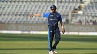T20 Mumbai: North Mumbai Panthers Storm Into Final