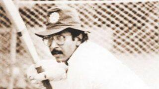 Ravi Shastri Has Done Wonders by Making Kohli The Boss: Anshuman Gaekwad
