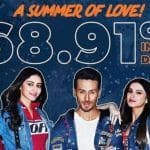 Student of The Year 2 Week 2 Box Office Collection: Tara Sutaria,Ananya Panday, Tiger Shroff's Film Mints Rs 68.91 Crore in 14 Days