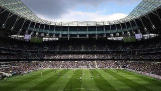 Champions League Final to Generate 123 Million Euros