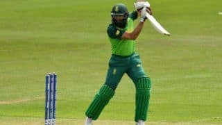 World Cup Warm-Up: South Africa Beat Sri Lanka by 87 Runs