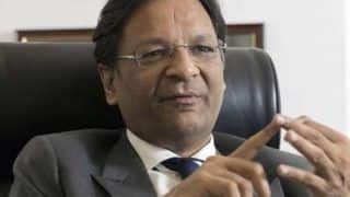 Boxing League Likely to Happen in August or September: BFI President Ajay Singh