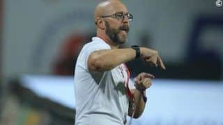 Indian Super League: Building Something Stable Takes Time: Eelco Schattorie